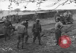 Image of Dwight Eisenhower European Theater, 1944, second 4 stock footage video 65675076977
