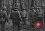 Image of Dwight Eisenhower European Theater, 1944, second 11 stock footage video 65675076977