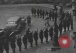 Image of Dwight Eisenhower France, 1944, second 4 stock footage video 65675076979