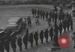 Image of Dwight Eisenhower France, 1944, second 5 stock footage video 65675076979