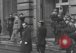 Image of Dwight Eisenhower France, 1944, second 10 stock footage video 65675076979
