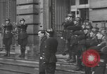 Image of Dwight Eisenhower France, 1944, second 11 stock footage video 65675076979