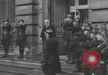Image of Dwight Eisenhower France, 1944, second 12 stock footage video 65675076979