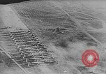 Image of Allied troops Europe, 1944, second 4 stock footage video 65675076986