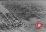 Image of Allied troops Europe, 1944, second 5 stock footage video 65675076986