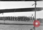 Image of 101st Airborne Division Welford Berkshire England , 1944, second 1 stock footage video 65675076988