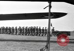 Image of 101st Airborne Division Welford Berkshire England , 1944, second 2 stock footage video 65675076988
