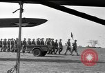 Image of 101st Airborne Division Welford Berkshire England , 1944, second 6 stock footage video 65675076988