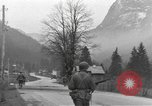Image of 101st Airborne Division Germany, 1945, second 11 stock footage video 65675076993