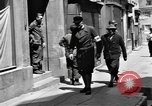 Image of 101st Airborne Division Germany, 1945, second 5 stock footage video 65675076994