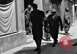 Image of 101st Airborne Division Germany, 1945, second 6 stock footage video 65675076994