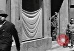 Image of 101st Airborne Division Germany, 1945, second 9 stock footage video 65675076994