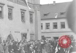 Image of 4th Armored Division Czechoslovakia, 1945, second 3 stock footage video 65675076995