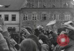 Image of 4th Armored Division Czechoslovakia, 1945, second 7 stock footage video 65675076995