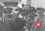 Image of 4th Armored Division Czechoslovakia, 1945, second 1 stock footage video 65675076996