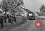 Image of Germany surrenders Germany, 1945, second 4 stock footage video 65675077000