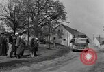 Image of Germany surrenders Germany, 1945, second 8 stock footage video 65675077000