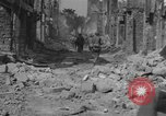 Image of American soldiers Mortain France, 1944, second 6 stock footage video 65675077006