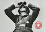 Image of German soldiers Normandy France, 1944, second 1 stock footage video 65675077011