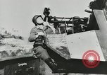 Image of German soldiers Normandy France, 1944, second 6 stock footage video 65675077011