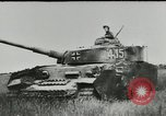 Image of German soldiers Normandy France, 1944, second 3 stock footage video 65675077014