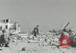 Image of American soldiers Pisa Italy, 1944, second 2 stock footage video 65675077015