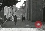 Image of American soldiers Pisa Italy, 1944, second 10 stock footage video 65675077015