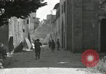 Image of American soldiers Pisa Italy, 1944, second 12 stock footage video 65675077015