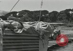 Image of 91stReconnaissance Leghorn Italy, 1944, second 12 stock footage video 65675077016