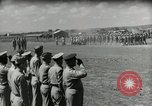 Image of 332nd Fighter Group Italy Ramitelli Airfield, 1944, second 10 stock footage video 65675077018