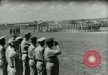 Image of 332nd Fighter Group Italy Ramitelli Airfield, 1944, second 11 stock footage video 65675077018