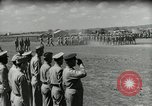 Image of 332nd Fighter Group Italy Ramitelli Airfield, 1944, second 12 stock footage video 65675077018