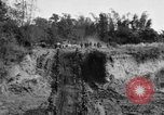 Image of 40th Division Bamban Luzon Philippines, 1945, second 5 stock footage video 65675077019