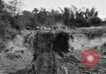 Image of 40th Division Bamban Luzon Philippines, 1945, second 6 stock footage video 65675077019