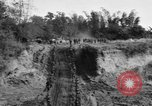 Image of 40th Division Bamban Luzon Philippines, 1945, second 7 stock footage video 65675077019