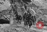 Image of 40th Division Bamban Luzon Philippines, 1945, second 9 stock footage video 65675077019
