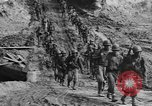 Image of 40th Division Bamban Luzon Philippines, 1945, second 11 stock footage video 65675077019