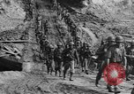 Image of 40th Division Bamban Luzon Philippines, 1945, second 12 stock footage video 65675077019