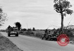 Image of 40th Division Bamban Luzon Philippines, 1945, second 4 stock footage video 65675077020