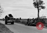 Image of 40th Division Bamban Luzon Philippines, 1945, second 6 stock footage video 65675077020