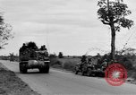 Image of 40th Division Bamban Luzon Philippines, 1945, second 7 stock footage video 65675077020