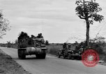Image of 40th Division Bamban Luzon Philippines, 1945, second 8 stock footage video 65675077020