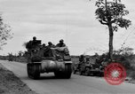 Image of 40th Division Bamban Luzon Philippines, 1945, second 9 stock footage video 65675077020
