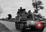 Image of 40th Division Bamban Luzon Philippines, 1945, second 11 stock footage video 65675077020
