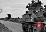 Image of 40th Division Bamban Luzon Philippines, 1945, second 12 stock footage video 65675077020