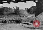 Image of 40th Division Philippines, 1945, second 2 stock footage video 65675077025