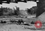 Image of 40th Division Philippines, 1945, second 3 stock footage video 65675077025
