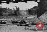 Image of 40th Division Philippines, 1945, second 4 stock footage video 65675077025