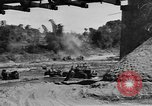 Image of 40th Division Philippines, 1945, second 5 stock footage video 65675077025