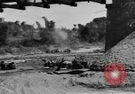 Image of 40th Division Philippines, 1945, second 6 stock footage video 65675077025